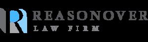 Reasonover Law Firm, PLLC