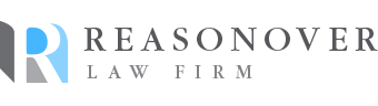 Reasonover Law Firm, PLLC